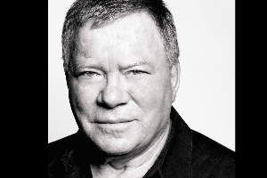 William-Shatner-300x200