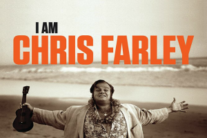 I-Am-Chris-Farley
