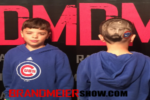 Kid-With-Cubs-Haircut