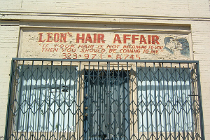 Leon-Hair-Affair-300x200