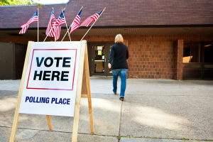 Polling_Place_iStock